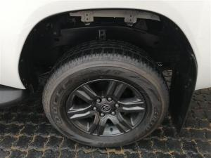 Toyota Hilux 2.8GD-6 double cab Raider auto - Image 15