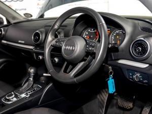 Audi A1 Sportback 1.4T FSiATT S-TRON - Image 6