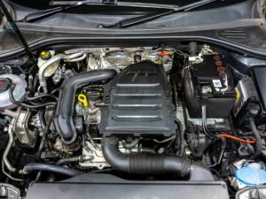 Audi A1 Sportback 1.4T FSiATT S-TRON - Image 7
