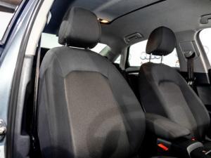Audi A1 Sportback 1.4T FSiATT S-TRON - Image 8