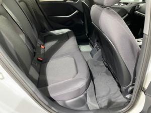 Audi A3 Sportback 1.0 Tfsi Stronic - Image 6