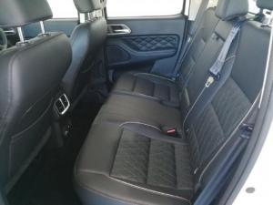 GWM P Series 2.0TD double cab LT 4x4 - Image 7
