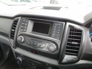 Ford Ranger 2.2TDCi Hi-Rider XLS - Image 10