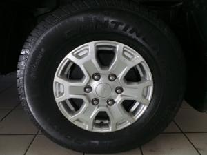 Ford Ranger 2.2TDCi Hi-Rider XLS - Image 8