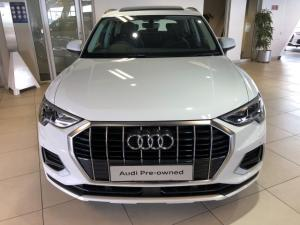 Audi Q3 35TFSI Advanced line - Image 3