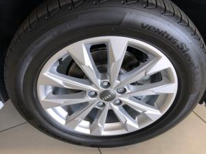 Audi Q3 35TFSI Advanced line - Image 6