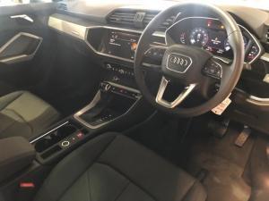 Audi Q3 35TFSI Advanced line - Image 7
