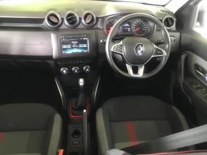 Renault Duster 1.5dCi TechRoad auto - Image 5