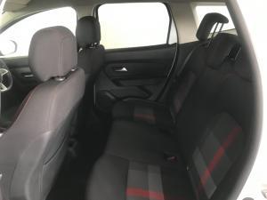 Renault Duster 1.5dCi TechRoad auto - Image 9