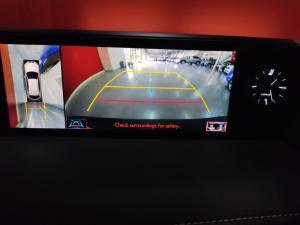 Lexus UX 200 F-Sport - Image 12