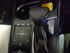 Lexus UX 200 F-Sport - Image 20