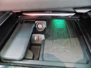 BMW Z4 sDRIVE20i M Sport automatic - Image 10