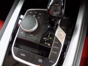 BMW Z4 sDRIVE20i M Sport automatic - Image 11