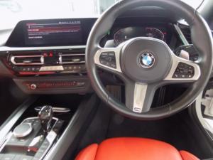BMW Z4 sDRIVE20i M Sport automatic - Image 6