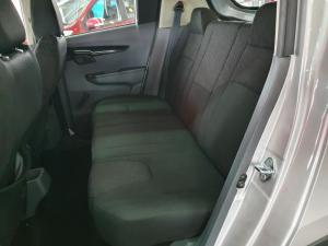 Mahindra KUV100 Nxt 1.2 G80 K2+ - Image 11