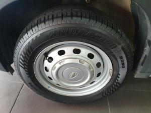 Mahindra KUV100 Nxt 1.2 G80 K2+ - Image 13