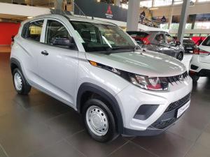 Mahindra KUV100 Nxt 1.2 G80 K2+ - Image 1