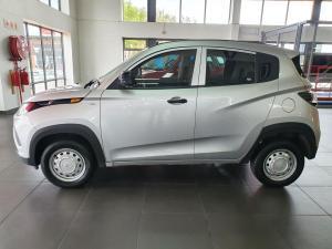 Mahindra KUV100 Nxt 1.2 G80 K2+ - Image 3