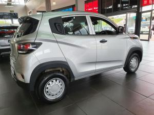 Mahindra KUV100 Nxt 1.2 G80 K2+ - Image 6
