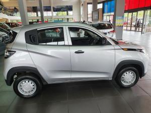 Mahindra KUV100 Nxt 1.2 G80 K2+ - Image 7