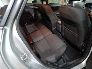 Ford Focus hatch 1.0T Trend - Image 14