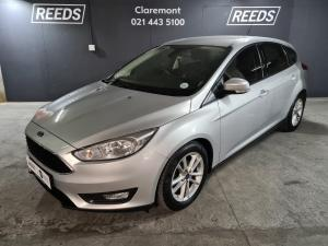 Ford Focus hatch 1.0T Trend - Image 3