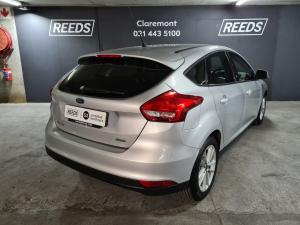 Ford Focus hatch 1.0T Trend - Image 6