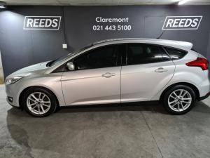 Ford Focus hatch 1.0T Trend - Image 7