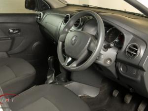 Renault Sandero 900 T Expression - Image 13