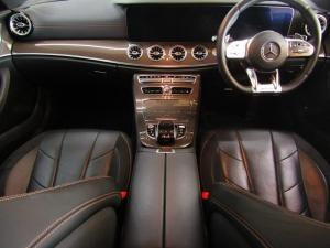 Mercedes-Benz AMG CLS 53 4MATIC - Image 7