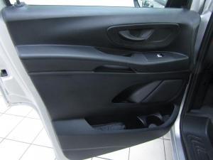 Mercedes-Benz Vito 111 1.6 CDI Tourer PRO - Image 11