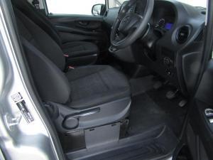 Mercedes-Benz Vito 111 1.6 CDI Tourer PRO - Image 8