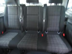 Mercedes-Benz Vito 111 1.6 CDI Tourer PRO - Image 9