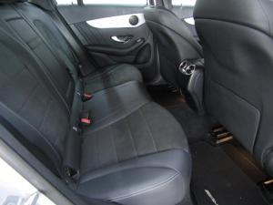 Mercedes-Benz GLC 220d AMG - Image 9