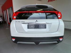 Mitsubishi Eclipse Cross 1.5T GLS - Image 6