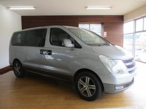 Hyundai H-1 2.5VGTi bus GLS - Image 1