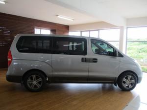 Hyundai H-1 2.5VGTi bus GLS - Image 3