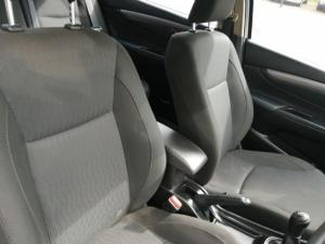 Suzuki Ciaz 1.4 GL - Image 10