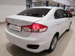 Suzuki Ciaz 1.4 GL - Image 6
