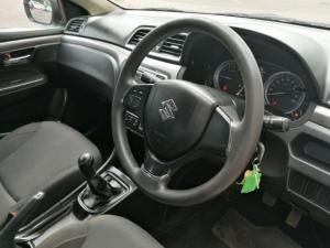 Suzuki Ciaz 1.4 GL - Image 7
