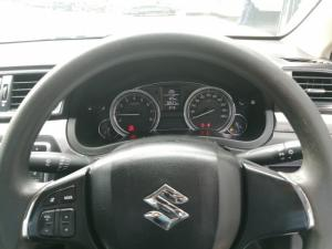 Suzuki Ciaz 1.4 GL - Image 8