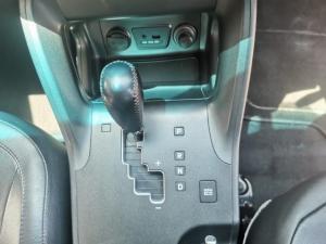 Hyundai ix35 2.0CRDi 4WD Elite - Image 12