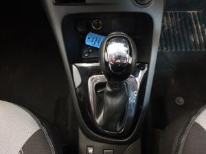 Renault Captur 88kW turbo Dynamique auto - Image 14
