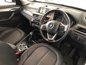 BMW X1 sDrive20i xLine auto - Image 11
