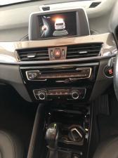 BMW X1 sDrive20i xLine auto - Image 13