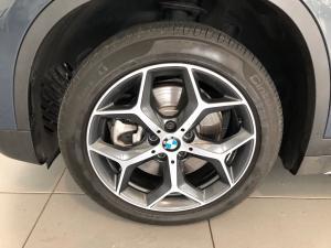 BMW X1 sDrive20i xLine auto - Image 4