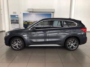 BMW X1 sDrive20i xLine auto - Image 5