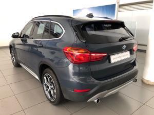 BMW X1 sDrive20i xLine auto - Image 6