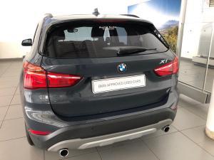 BMW X1 sDrive20i xLine auto - Image 7