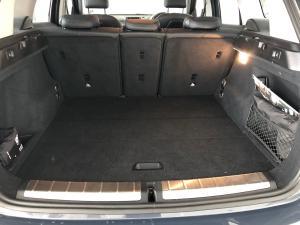 BMW X1 sDrive20i xLine auto - Image 8